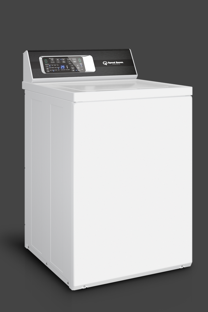 industrial laundry equipment speedqueen