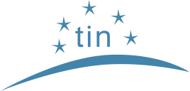 Tin Industrial Services Ltd Logo