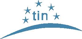 Tin Industrial Services Ltd Logo