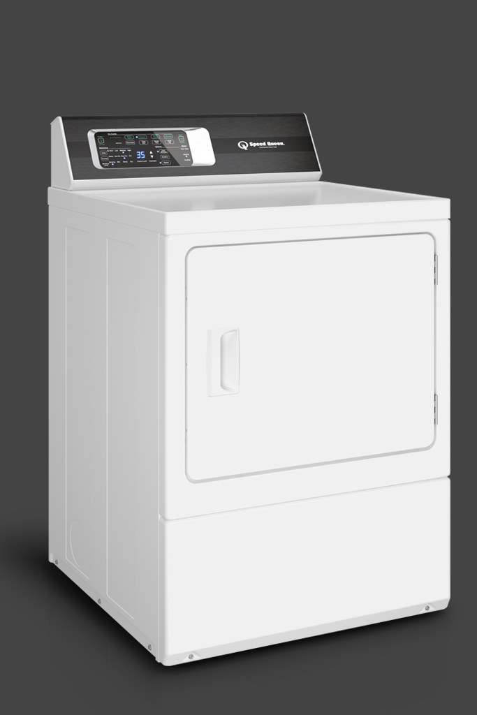industrial laundry equipment speedqueen